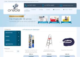 orede.com.br