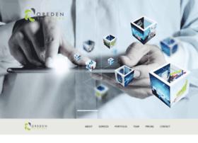 oredensolutions.com