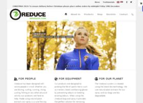 oreduce.co.uk