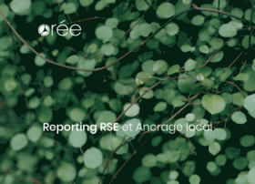 oree.org