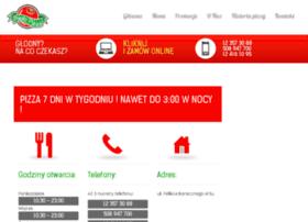 oreganocafe.com.pl
