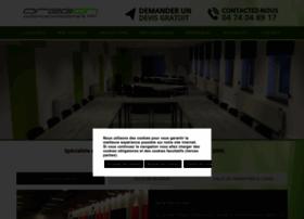 oregon-audiovisuel.com
