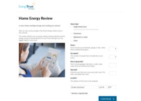 oregon.energysavvy.com