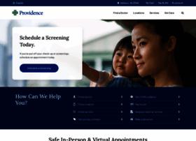 oregon.providence.org