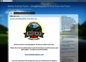 oregonfruitfarm.blogspot.com