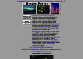 oregonphotos.com