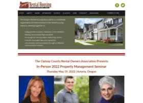 oregonrentalhousing.com