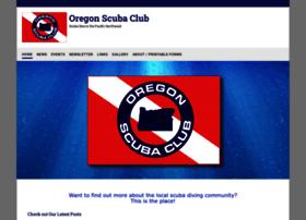 oregonscuba.com