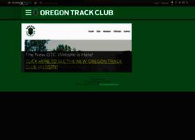 oregontrackclub.runnerspace.com