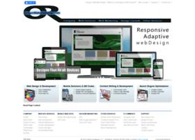 oregonwebsitedesign.com