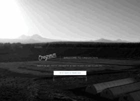 oregrown.com
