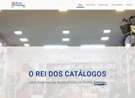 oreidoscatalogos.com.br