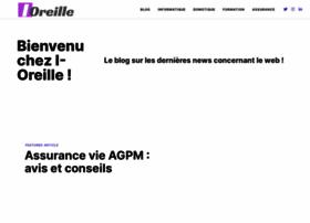 oreilly.fr