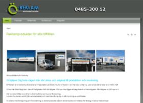 oreklam.com
