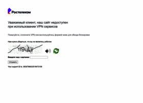 orel.ru
