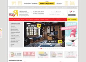 orel.triya.ru