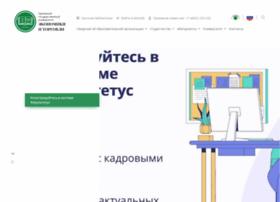 orelgiet.ru