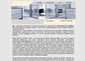 orelperegorodok.net