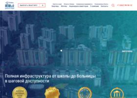 orelstroy.ru