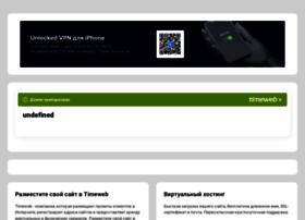 oreltur.ru