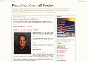 orem28.blogspot.com