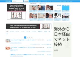 oremas.net
