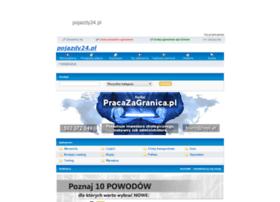 oremontach.pl