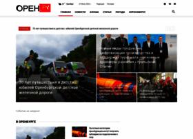 oren.ru