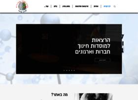orenmada.net