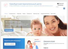 orenmpc.ru