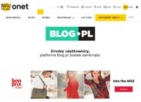 orevuare.blogujaca.pl