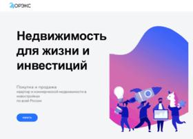 orex24.ru