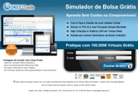 oreyitrade-simulador.com