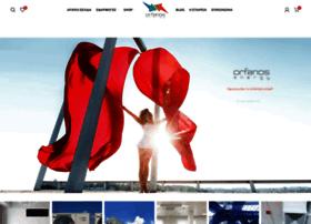 orfanosenergy.gr