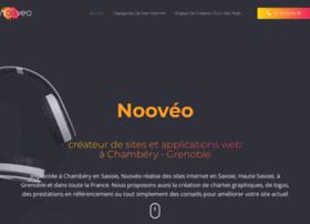 orfea-boutique.fr