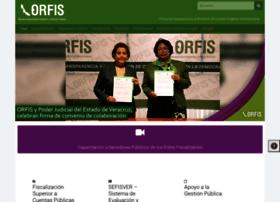orfis.gob.mx