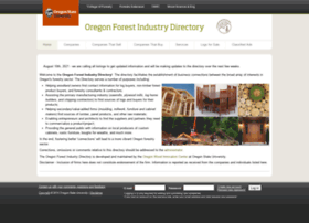 orforestdirectory.com