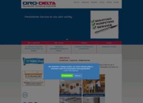 org-delta.de