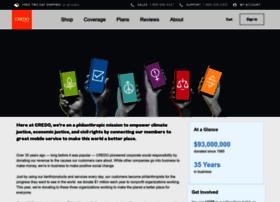org.credoaction.com