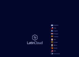 org.elserver.com