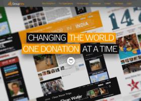 org.grouprev.com