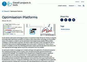 org.nicta.com.au