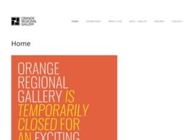 org.nsw.gov.au