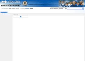 org.polizei-bwl.de