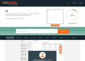 org.seocamel.com