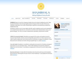 org.shambhala.info