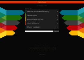 org.w3cspy.com