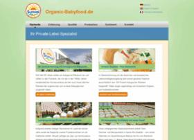 organic-babyfood.de
