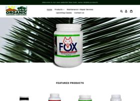 organic-compounds.com