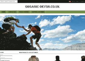 organic-devon.co.uk